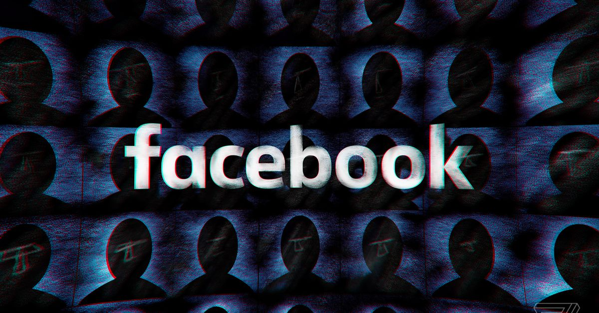 Facebook is pushing out its most creative skeptics