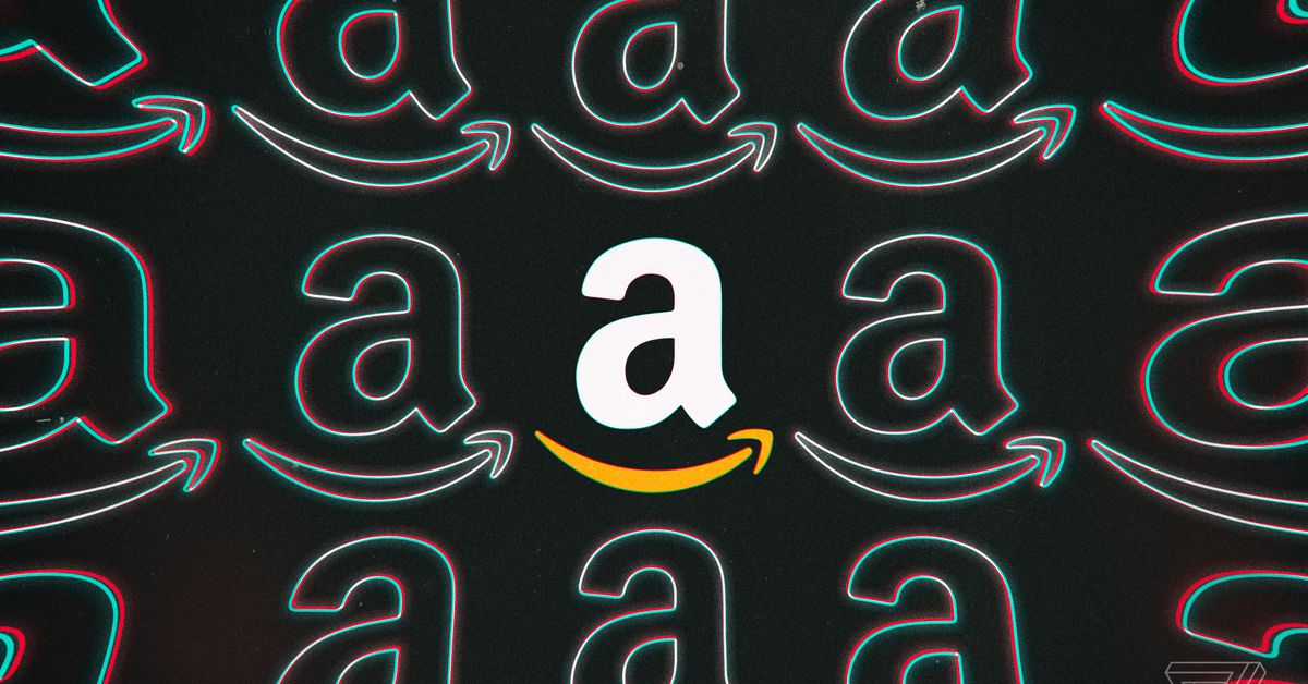 Amazon silently ends controversial pricing agreements with sellers