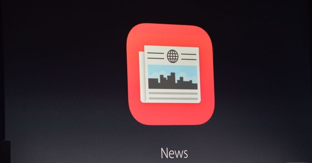 Apple News+ isn't a good deal for publishers, but it could have been worse