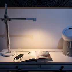https://igetintopc.org/wp-content/uploads/2019/03/dysons-new-ambient-lamp-promises-to-last-up-to-60-years-and-has-a-usb-c-port-built-in.com