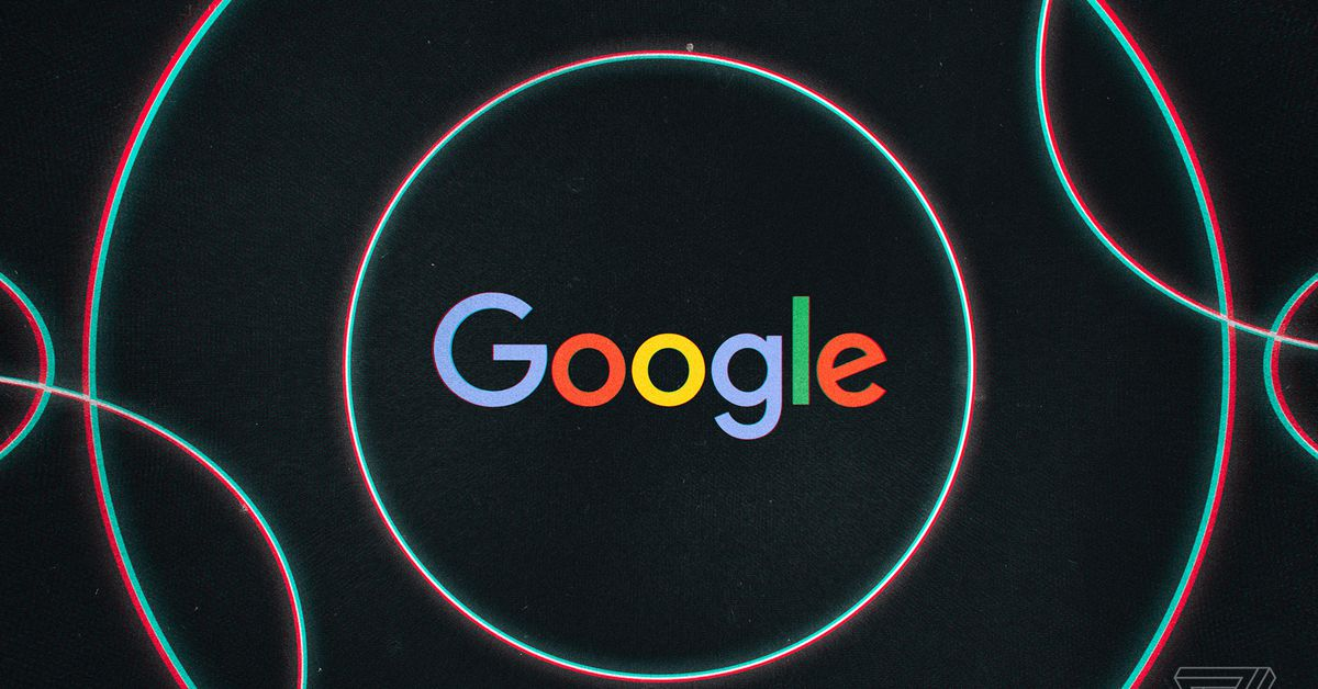 Google promises the 'future of gaming' in latest GDC teaser