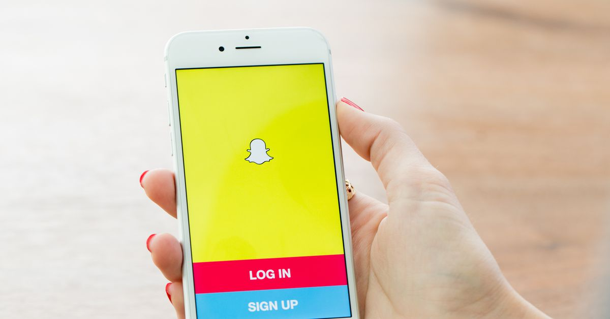 Snap reportedly settled with women who alleged discrimination after layoffs