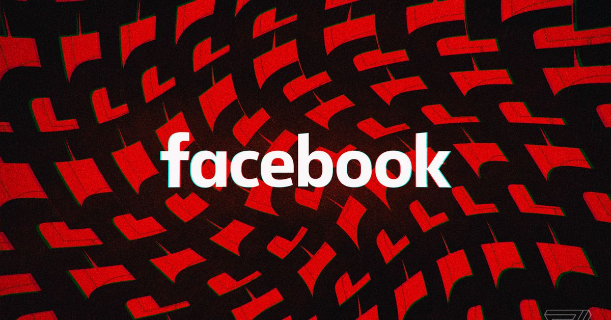 Some major Android apps are still sending data directly to Facebook