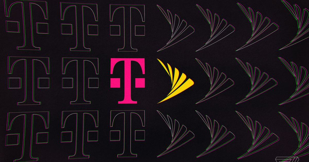 T-Mobile tries to woo regulators on Sprint merger with promise of amazing 5G home internet