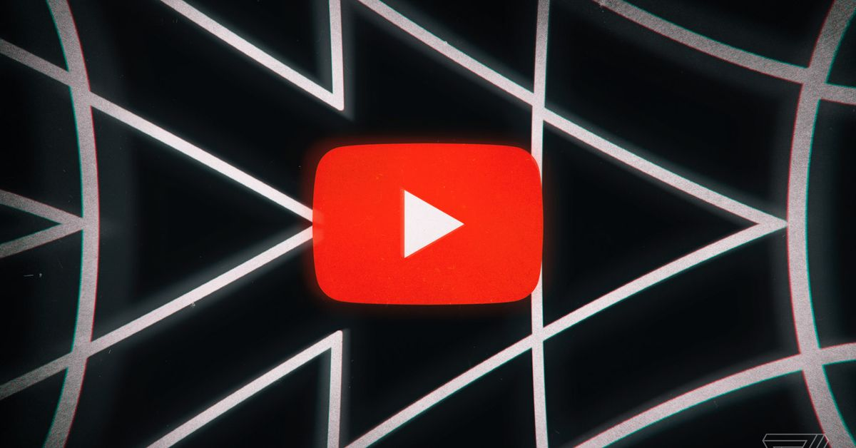 YouTube reportedly canceling original series as it moves away from premium content