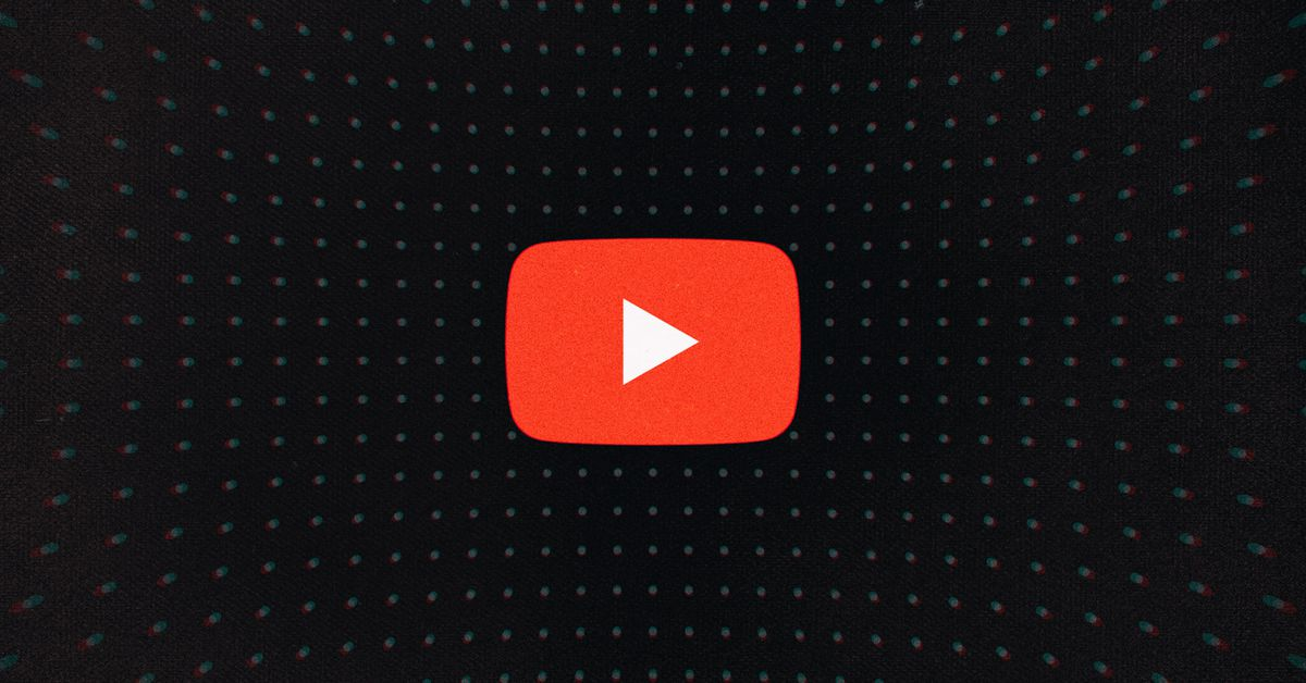 "YouTube took down an ""unprecedented volume"" of videos during New Zealand shooting"