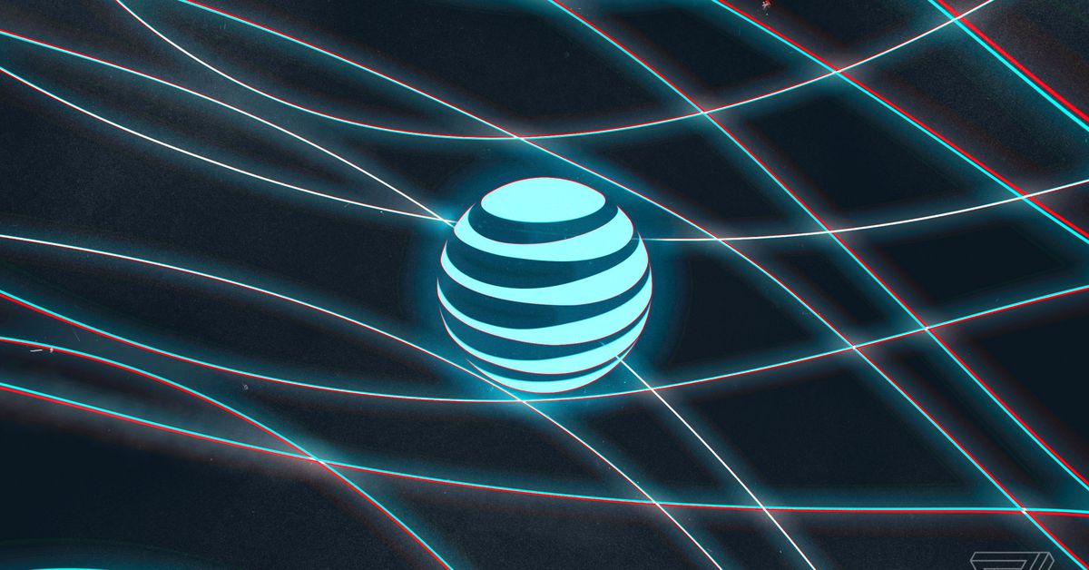 AT&T boasts about 5G service in 19 cities, but there's still no phone that can use it