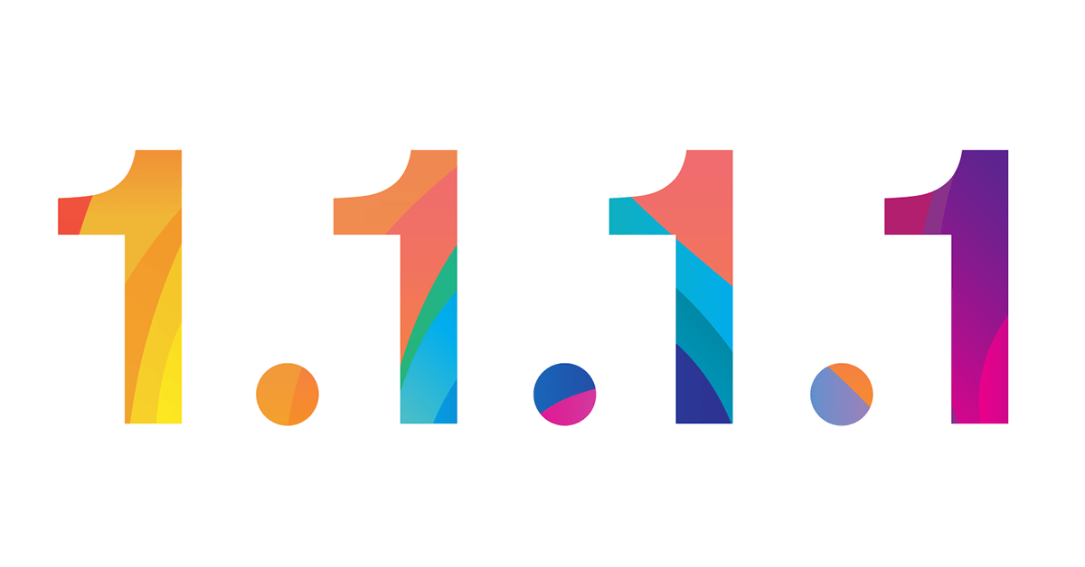 Cloudflare is adding a free VPN to its 1.1.1.1 app