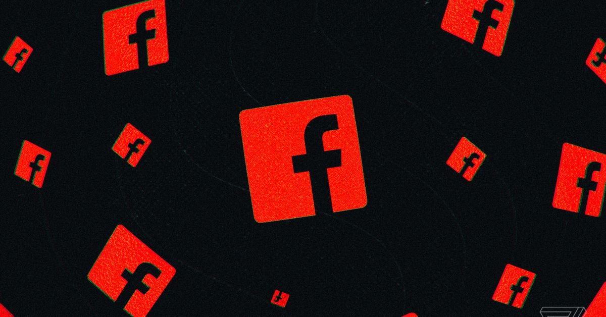 Facebook app developers leaked millions of user records on cloud servers, researchers say