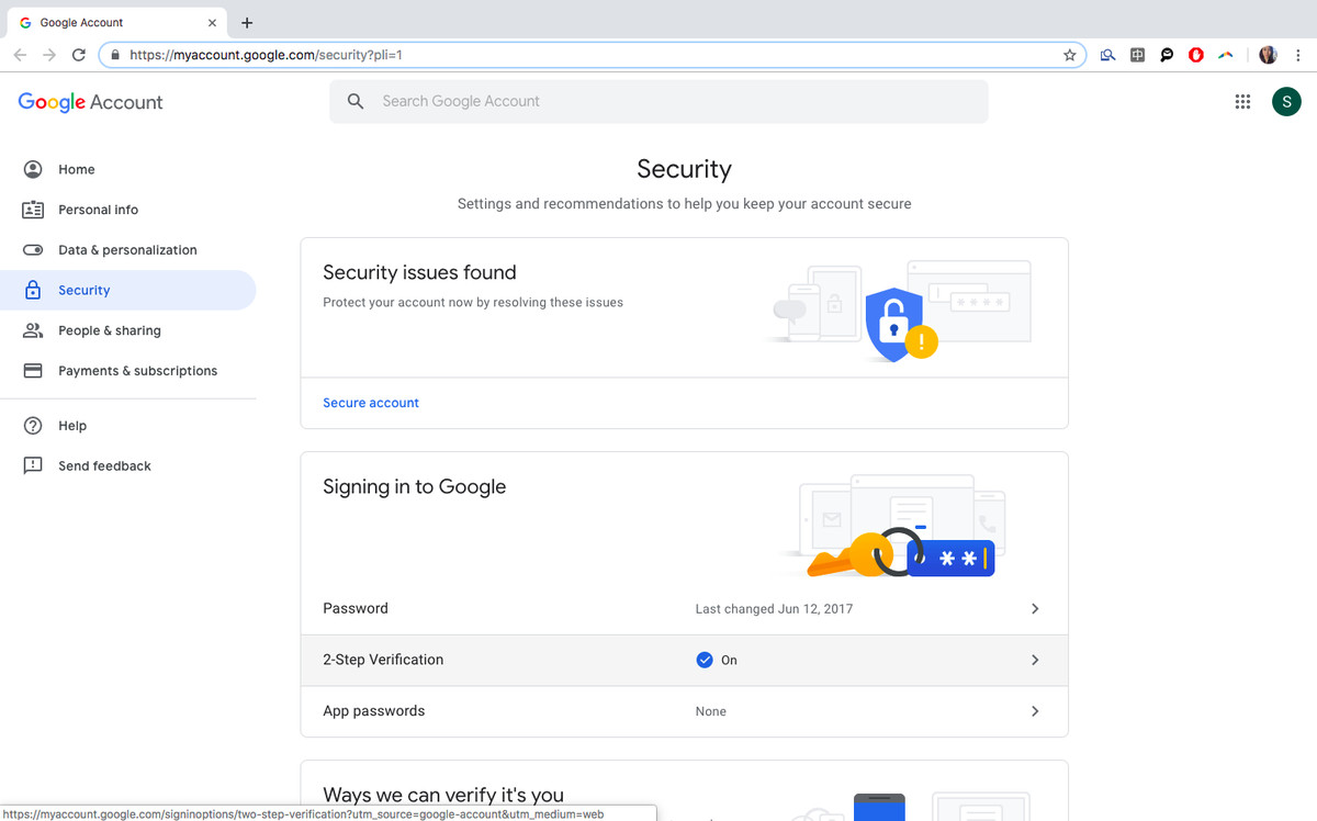https://igetintopc.org/wp-content/uploads/2019/04/how-to-use-your-android-phone-as-a-two-factor-authentication-security-key.com