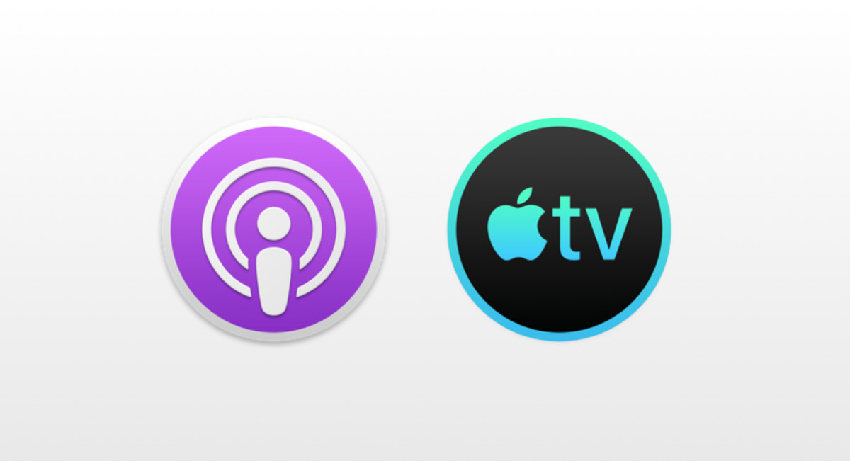 iTunes is finally dying as Apple reportedly breaks out Music, Video, and Podcasts into separate apps in macOS 10.15