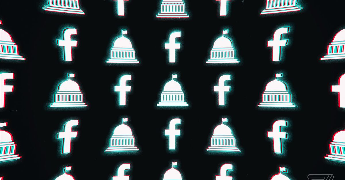 New data will give insight into Facebook's influence on elections