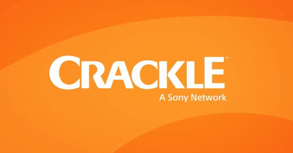 Sony is trying to avoid paying $10,000 to buy Crackle Plus domain name