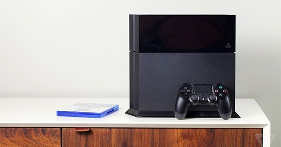 Sony will now automatically replace offensive PlayStation Network IDs