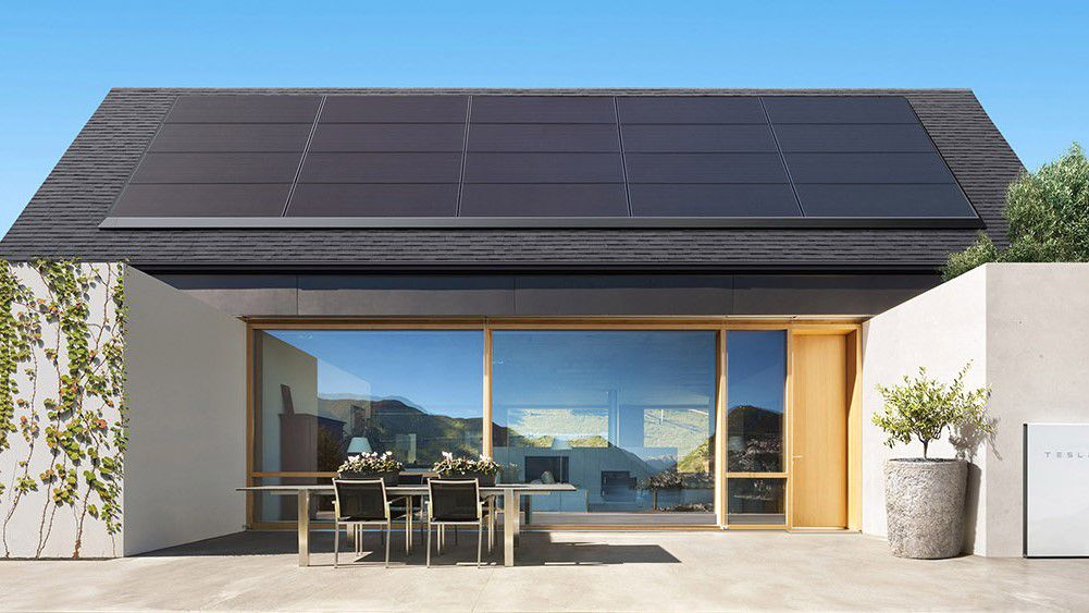 Tesla has slashed the price of its solar panels in an attempt to revive sales
