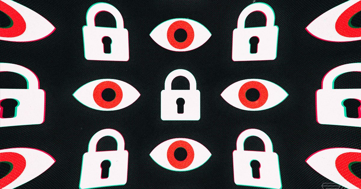 The NYT investigates China's surveillance-state exports