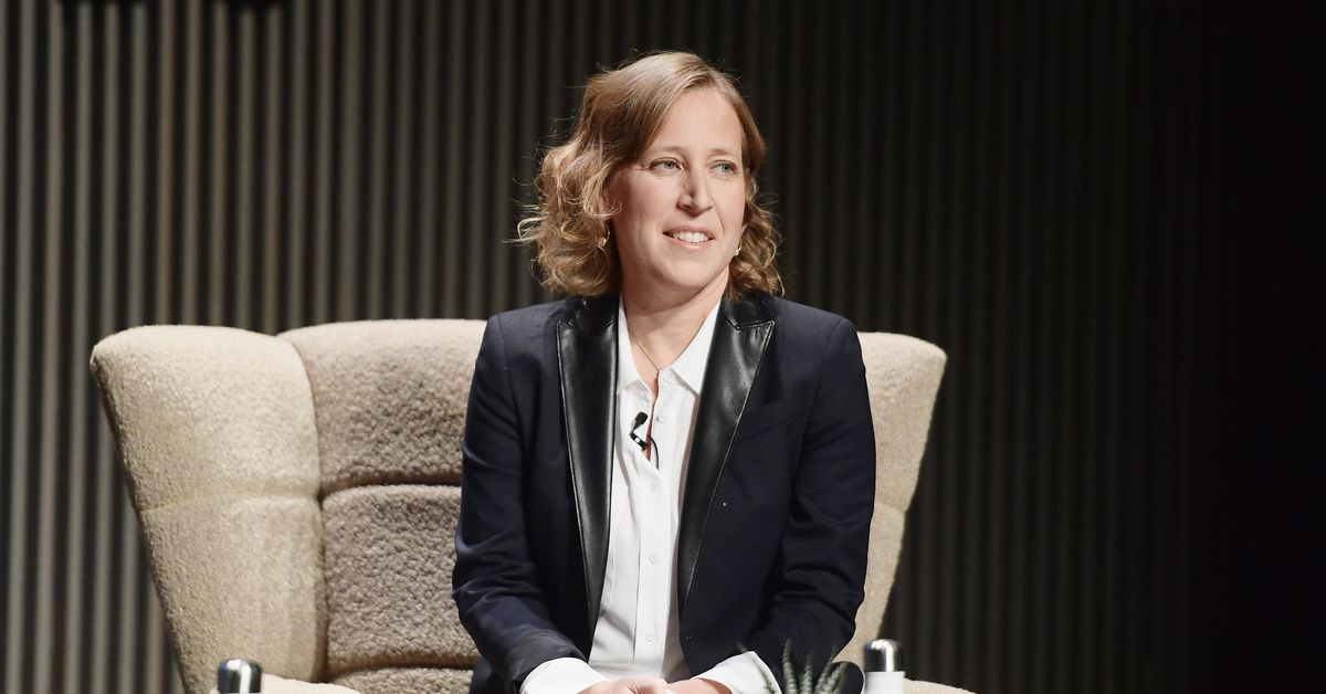 YouTube CEO addresses top creator issues including copyright claims and trending section