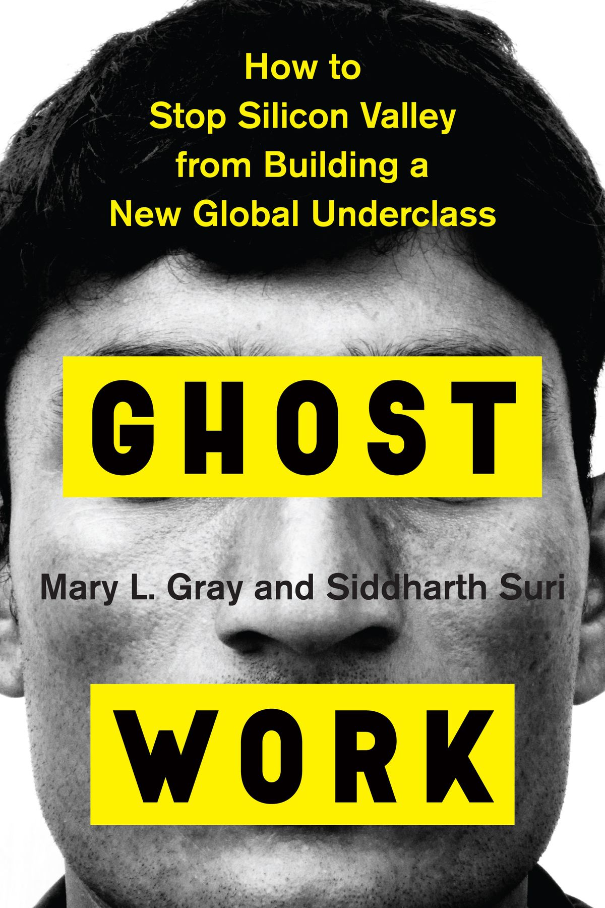 1557804068 693 how silicon valleys successes are fueled by an underclass of ghost workers