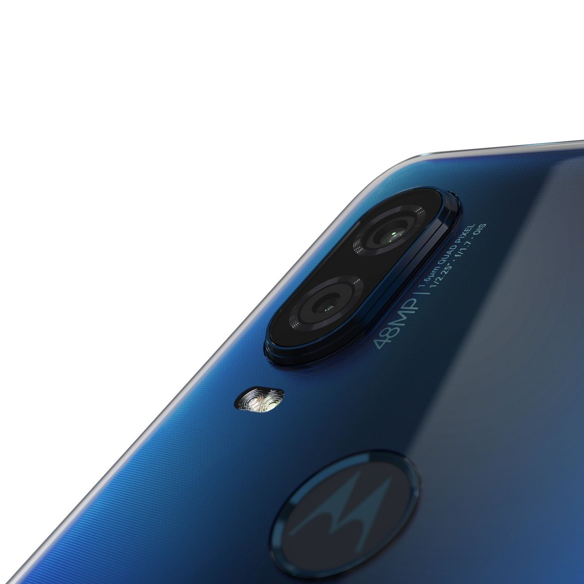 1557937473 341 the motorola one vision has a 219 screen and looks less like an iphone clone
