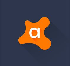 Avast Antivirus Download 2020 New Version