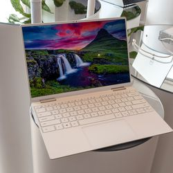 https://igetintopc.org/wp-content/uploads/2019/05/dells-overhauled-xps-13-2-in-1-has-intels-10th-gen-processors-and-a-normal-webcam.com