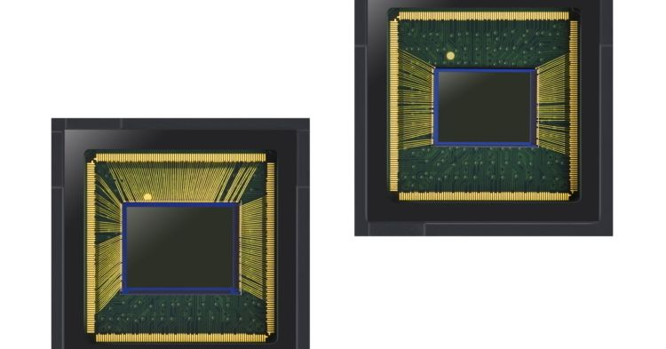 64-megapixel phone cameras are coming