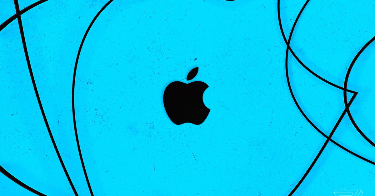 Can Apple be trusted with the App Store?