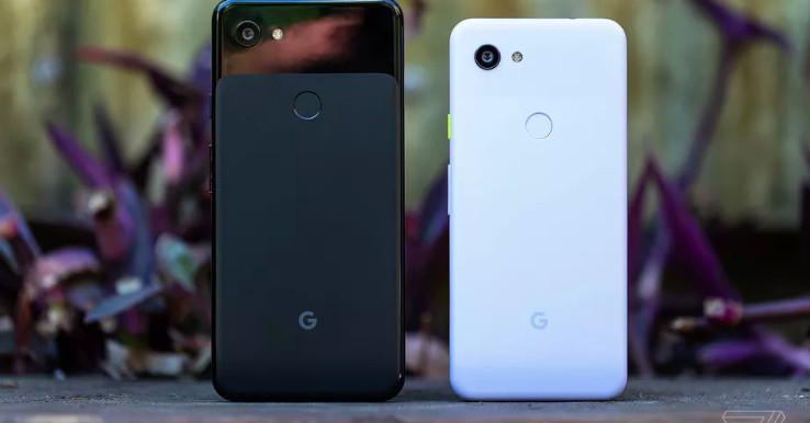 Everything you need to know about Android Q and the Pixel 3A