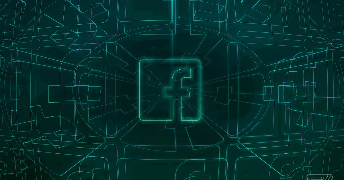 Facebook defends itself against op-ed calling for its breakup