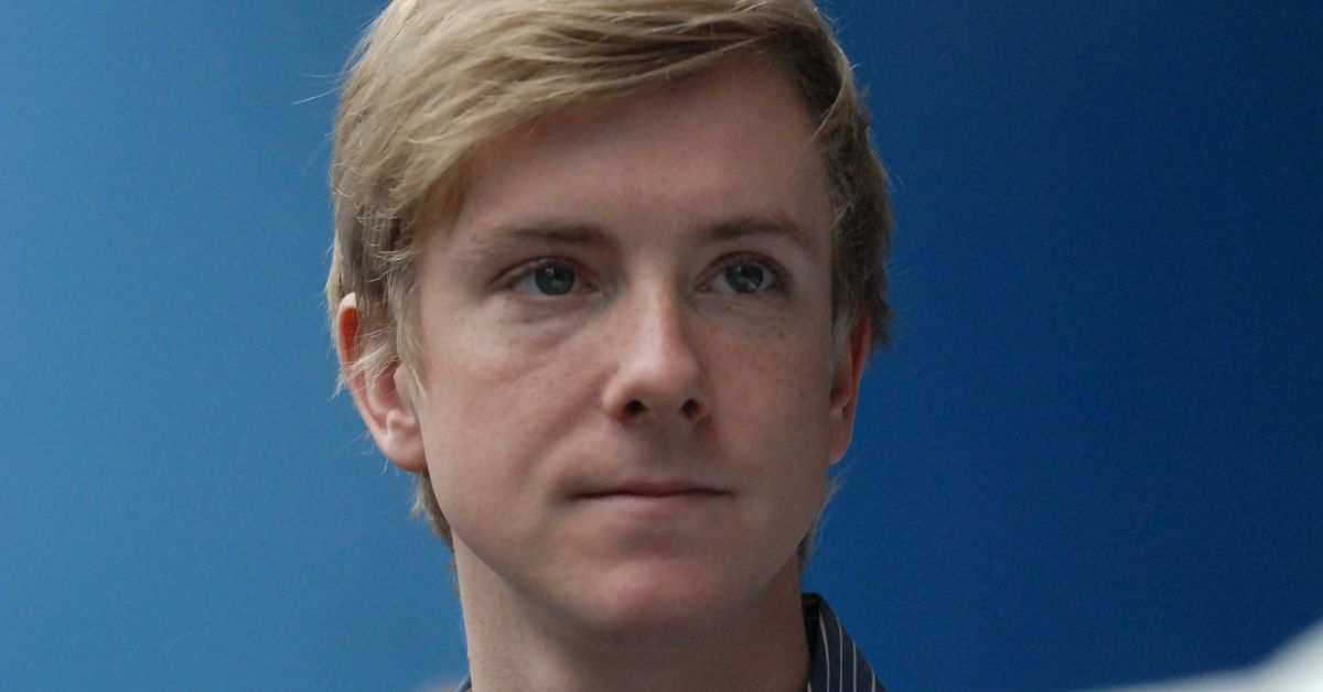 Facebook's co-founder is making a terrible argument about online speech