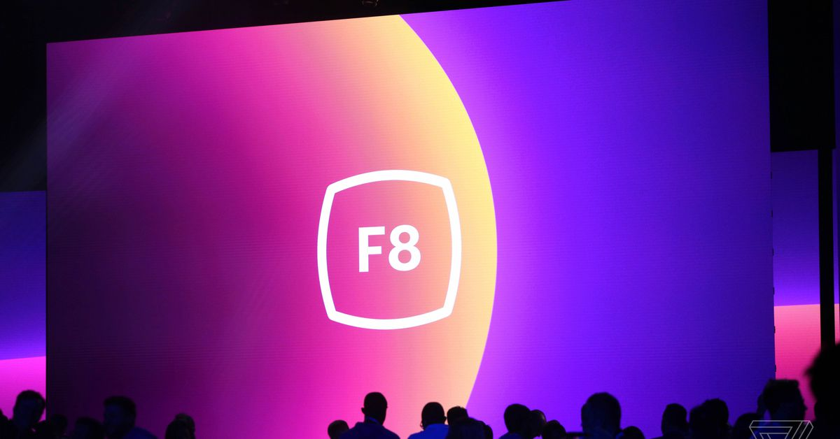Facebook's total focus on privacy could crowd out more important issues