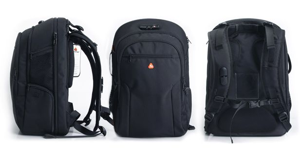 FTC sues smart backpack creator for allegedly using crowdfunded money to buy bitcoin