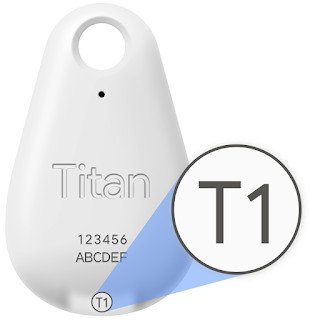 Google is replacing Bluetooth Titan Security Keys because of a vulnerability