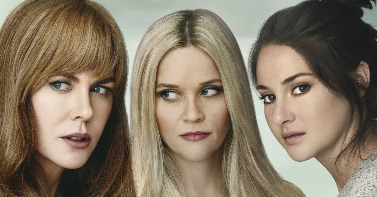 HBO's award-winning Big Little Lies is streaming free on YouTube all weekend