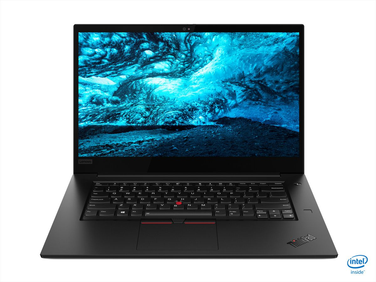 Lenovo's new ThinkBook line offers ThinkPad-level features at a lower price point