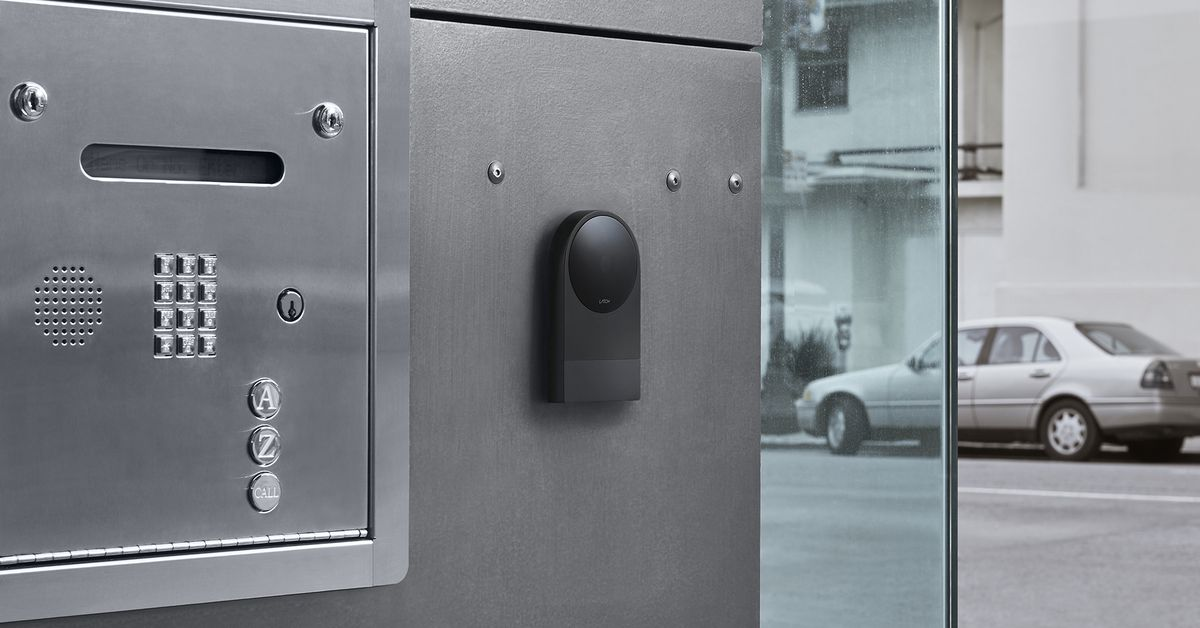 NYC tenants successfully argue for right to a physical key over a smart lock