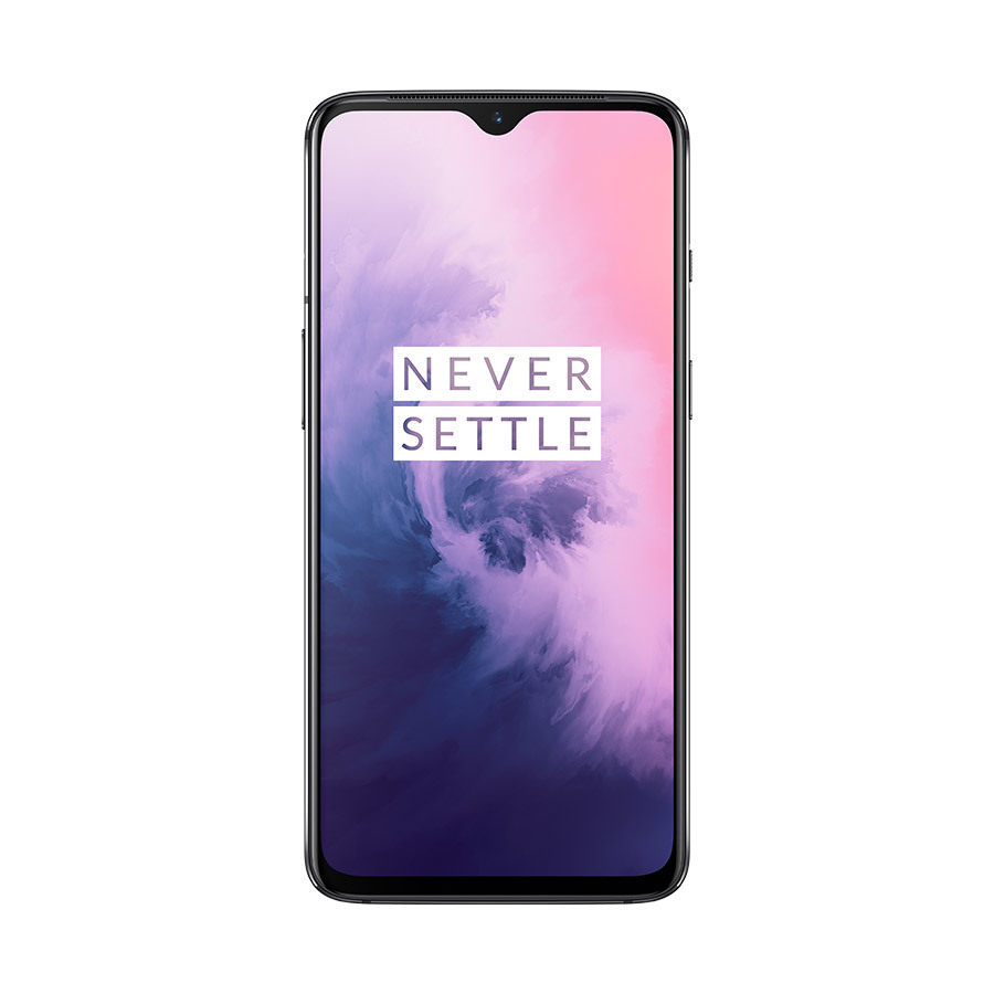 OnePlus 7 review: designed to make you want the OnePlus 7 Pro