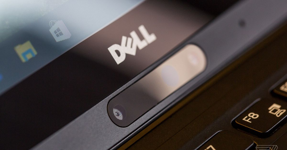 PSA: If you've got a Dell computer, you might want to fix this now