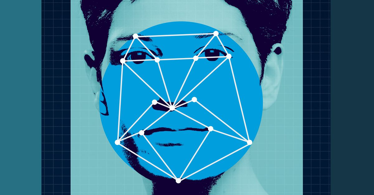 San Francisco has banned facial recognition by city agencies