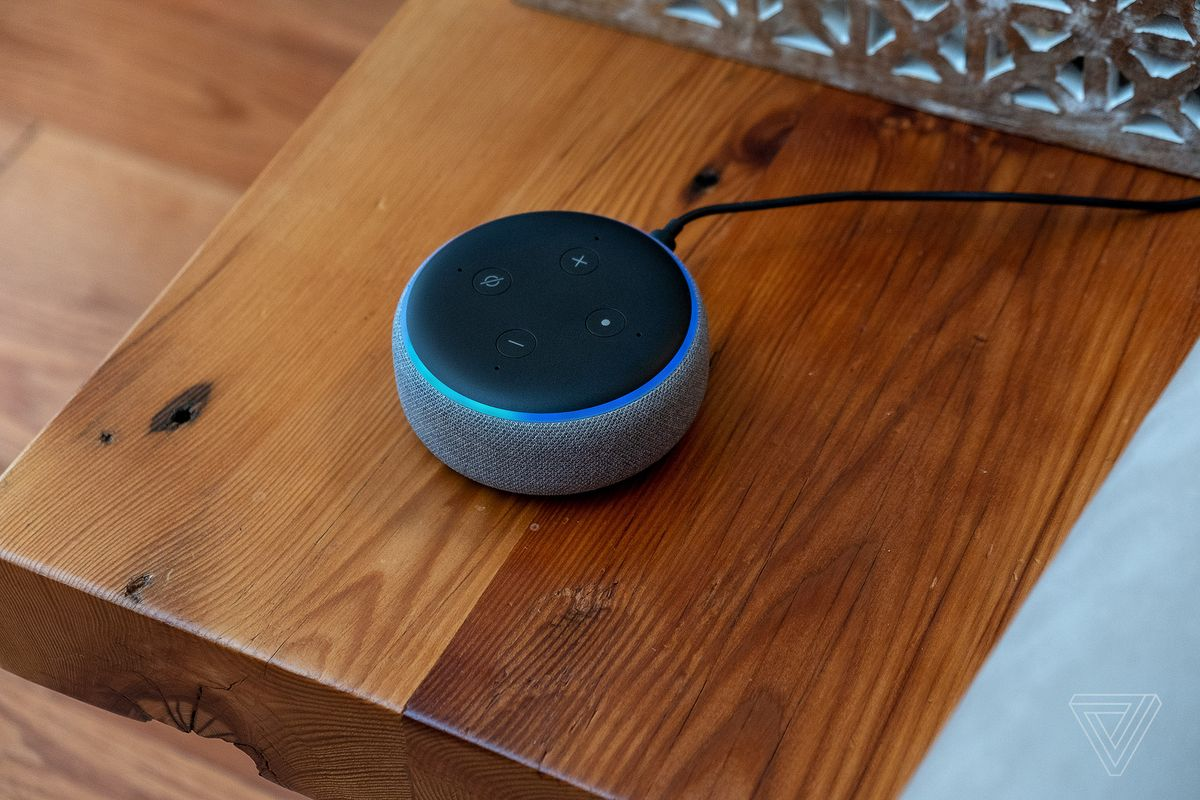 smart assistants have totally slept on sleep timers and im tired of it