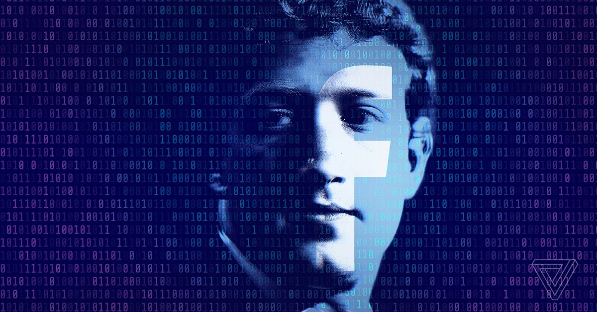 The FTC is reportedly divided about how to hold Facebook accountable for privacy lapses