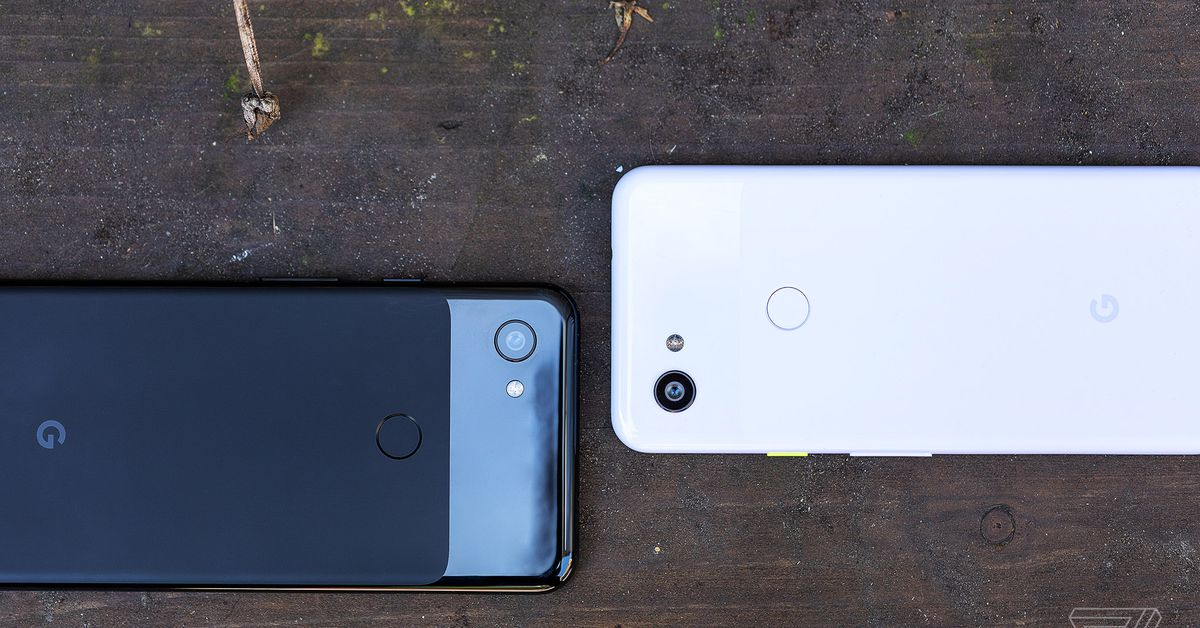 With the Pixel 3A, T-Mobile just proved how broken the RCS Chat rollout has become