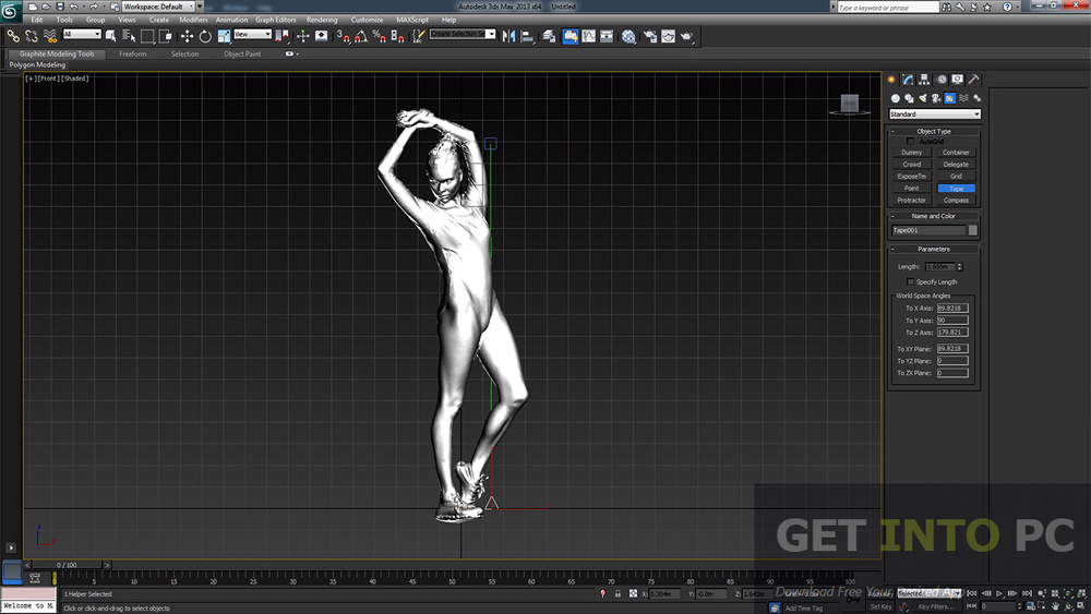 Direct link to Agisoft Photoscan Pro