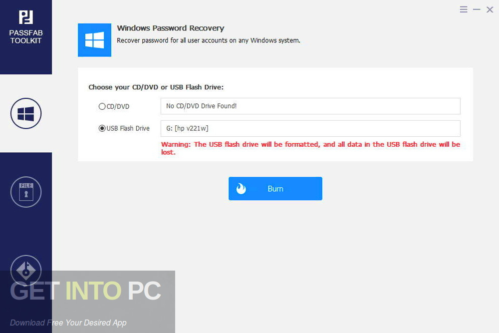 PassFab ToolKit Free Download - Get Into PC