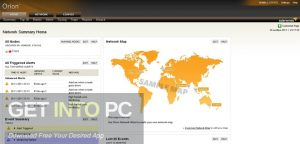 Solarwinds Orion NPM 2010 Free Download - Get Into PC