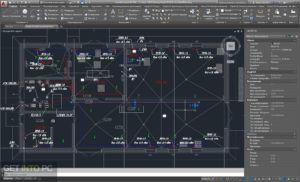 MagiCAD-for-AutoCAD-and-REVIT-2016- Free-Download-GetintoPC.com