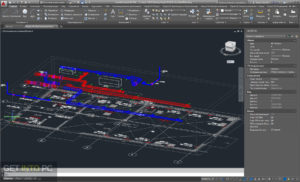 MagiCAD -for-AutoCAD-and-REVIT-2016-Direct-Link-Download-GetintoPC.com