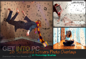 1600 + Photo-Overlay-Pack-for-Photoshop-Free-Download-GetintoPC.com