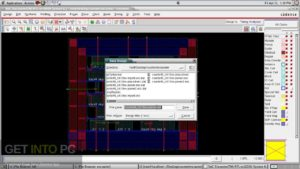 Cadence SOC Encounter 8 1 x86 for Linux Free Download - Get