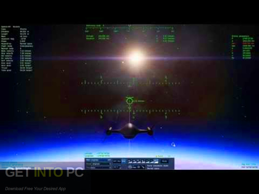 Space Engine + All Add-ons 2013 v0.9.7.1 Latest version Download-GetintoPC.com